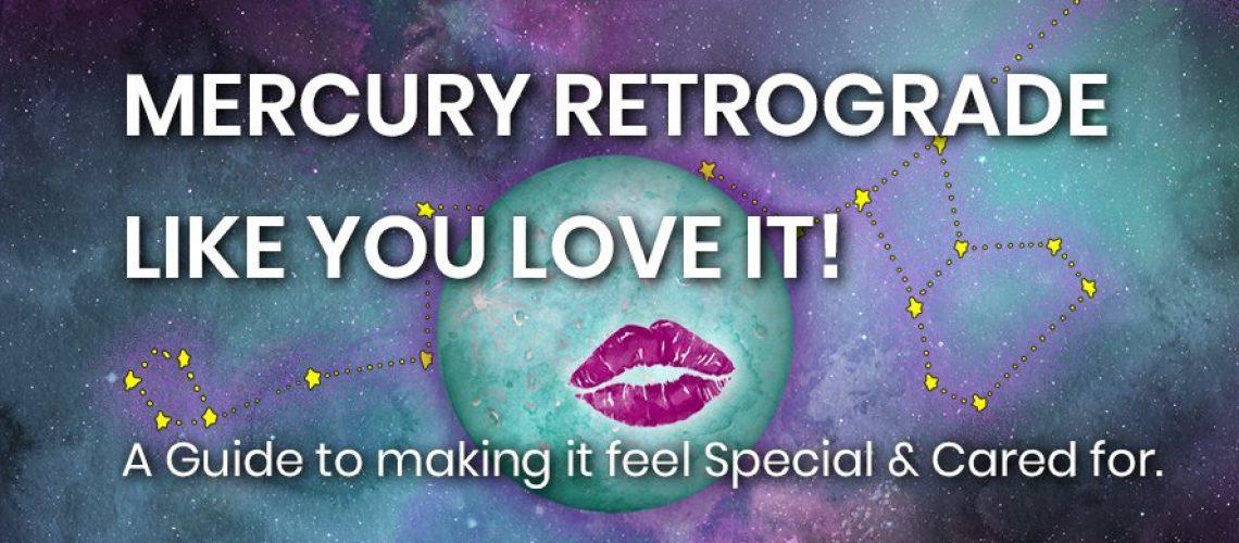 mercury retro like you love it_cared for